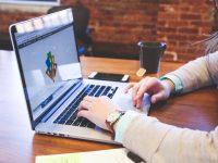 Världens 5 bästa webbdesignföretag